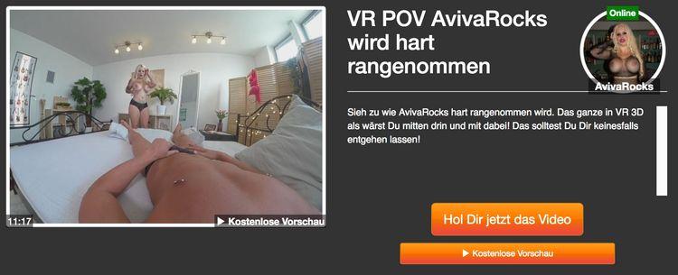 live-strip-vr-pornos-aviva-rocks